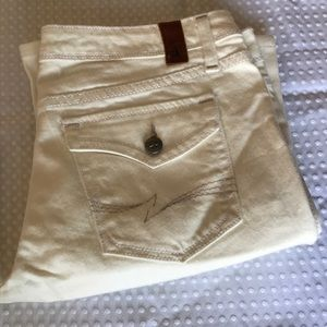 NEW PEOPLE'S LIBERATION DENIM JEANS SIZE 29